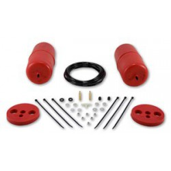 Dodge Ram 2500 3/4 Ton Pickup 2&4 1994-2002 Front Air Lift 1000 Kit