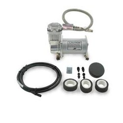 Viair 325C Compressor - 150 PSI