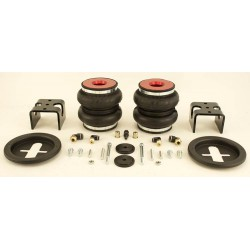 Rear SLAM Kit: Volkswagen Jetta 2011-2013