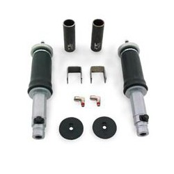 Chapman Universal Kit - Front or Rear