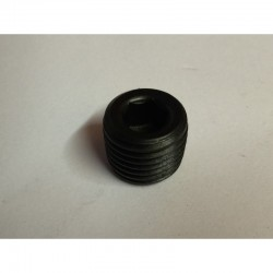 Pipe Plugs - 1/8NPT (countersunk)