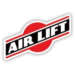 Sticker - Air Lift