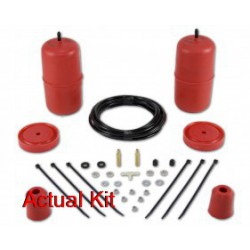 Ford Explorer  4WD 1991-1994 Front Air Lift 1000 Kit