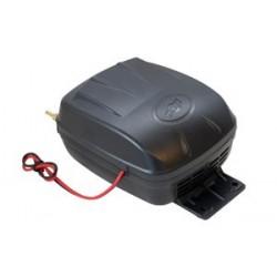 160 PSI Air Shock Controller