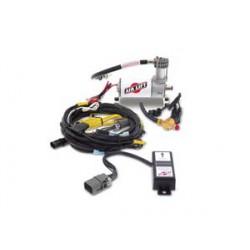 SmartAir Automatic Leveling System - Single Sensor