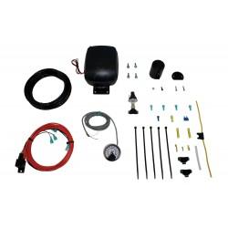 Load Controller Single Standard Duty Compressor