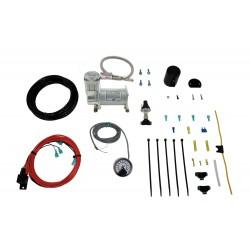 Load Controller Single Heavy Duty Compressor