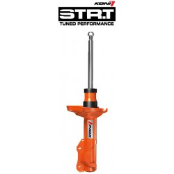 Koni STR.T Rear Damper - Fiat Punto 09.93-06.99