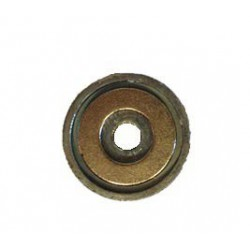 Mag Daddy Magnetic Screw Mount - Large (5mm hole)
