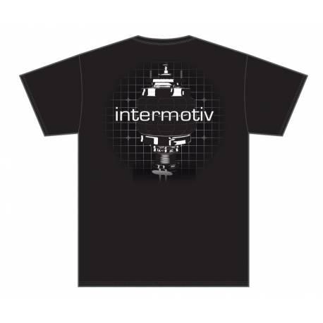 Intermotiv T Shirt