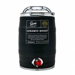 Sam's Detailing - Ceramic Boost™ 5L Keg